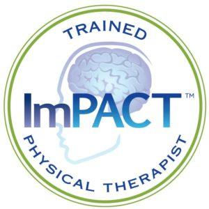ITPT Logo